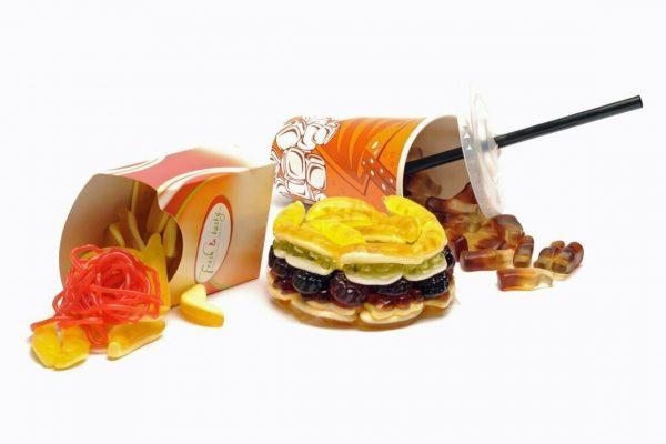 Baeren Burger Menue2