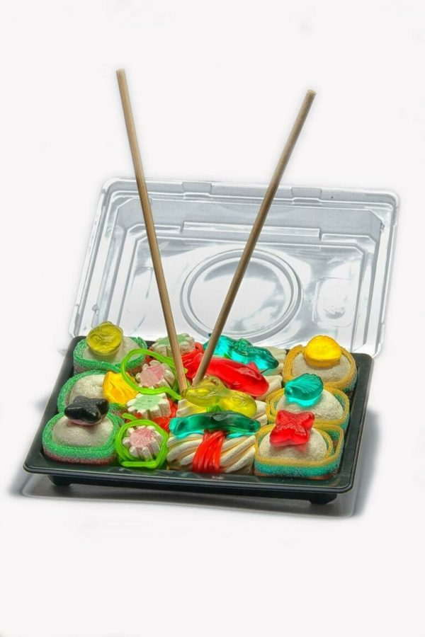 Sushi Schale2