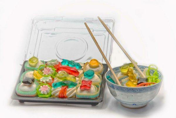 Sushi Schale3