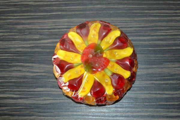 Torte112 Kiba