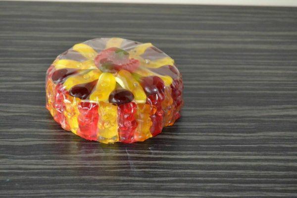 Torte112 Kiba3