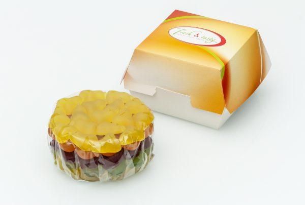 Burger12 web