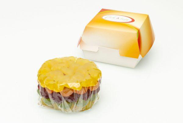 Burger13 web
