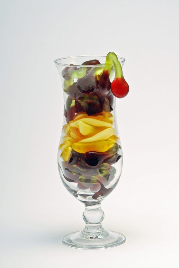 Cocktail Kiba 2 1 scaled