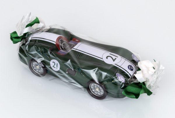 Sportwagen gruen 1 web