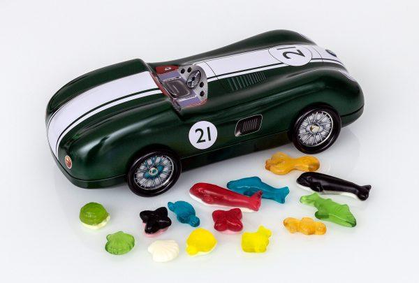 Sportwagen gruen 2 web