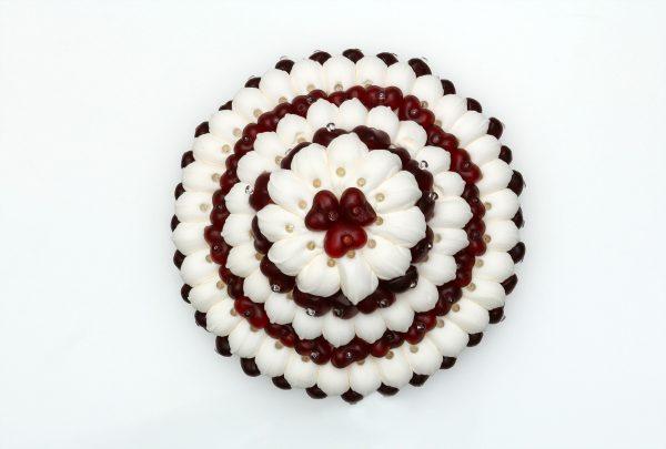 Torte3 web