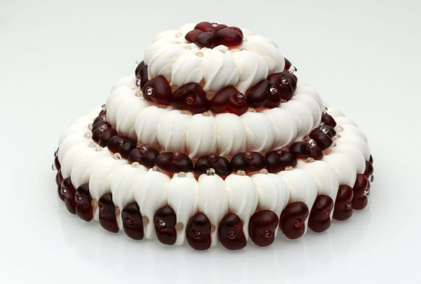 Torte4 web
