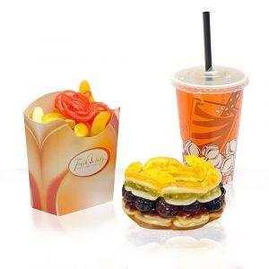 gummibaerchenzauber_fruchtgummi_baeren-burger-menue_vorne