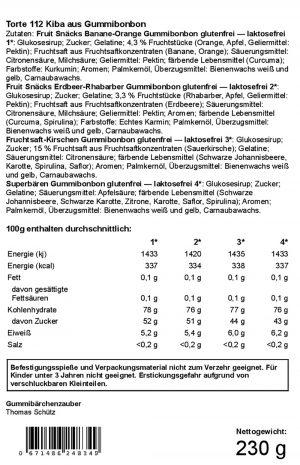 gummibaerchenzauber_fruchgummi_Torte-112-Kiba_etikett