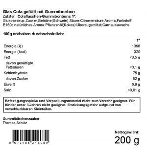 gummibaerchenzauber_fruchtgummi_Cola-Glas_mit_cola_fruchtgummi_etikett