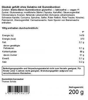 gummibaerchenzauber_fruchtgummi_Glasbär-vegan_etikett