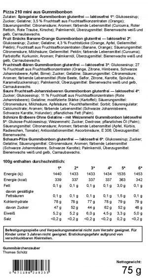 gummibaerchenzauber_fruchtgummi_Pizza-210-mini_etikett