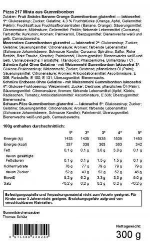 gummibaerchenzauber_fruchtgummi_Pizza-217-Mista-mittel_etikett