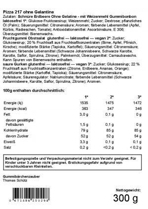 gummibaerchenzauber_fruchtgummi_Pizza-217-ohne-Gelantine_etikett