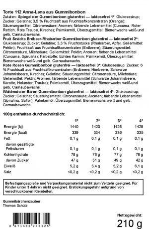 gummibaerchenzauber_fruchtgummi_Torte-112-Anna-Lena_etikett