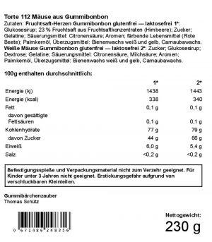 gummibaerchenzauber_fruchtgummi_Torte-112-Maeuse_etikett