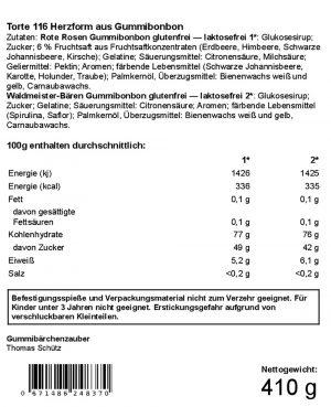 gummibaerchenzauber_fruchtgummi_Torte-116-Herzform_etikett
