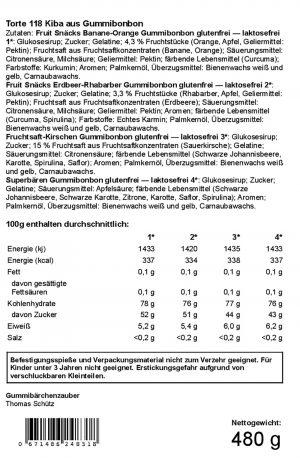 gummibaerchenzauber_fruchtgummi_Torte-118-Kiba_mittel_etikett