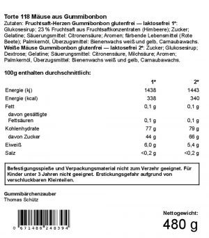 gummibaerchenzauber_fruchtgummi_Torte-118-Maeuse_etikett