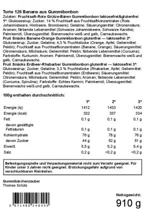 gummibaerchenzauber_fruchtgummi_Torte-126-Banane_etikett