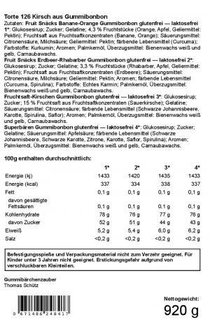 gummibaerchenzauber_fruchtgummi_Torte-126-kirsch_etikett