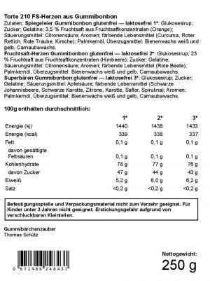 gummibaerchenzauber_fruchtgummi_Torte-210-Herzen_etikett
