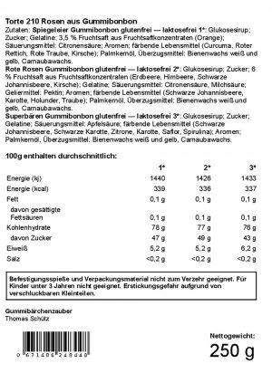 gummibaerchenzauber_fruchtgummi_Torte-210-Rose_etikett