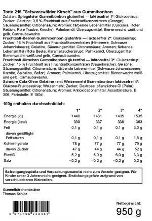 gummibaerchenzauber_fruchtgummi_Torte-216-Schwarzwälder-Kirsch_etikett