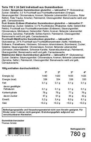 gummibaerchenzauber_fruchtgummi_Torte-mit-Zahl-eckig_etikett