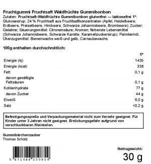 gummibaerchenzauber_fruchtgummi_Waldfrüchte-30g_scherzdose_etikett