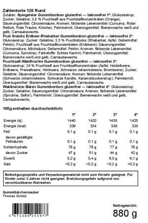 gummibaerchenzauber_fruchtgummi_Zahlentorte-rund_mit_wunschzahl_etikett