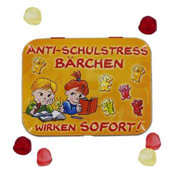 gummibaerchenzauber_fruchtgummi_doeschen_antischulstress_waldfrucht_cover