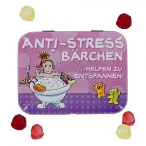 gummibaerchenzauber_fruchtgummi_doeschen_antistress_cover_waldrucht
