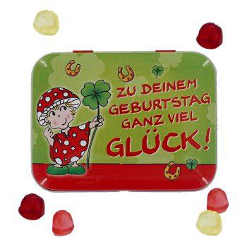 gummibaerchenzauber_fruchtgummi_doeschen_geburtstagsglueck_cover