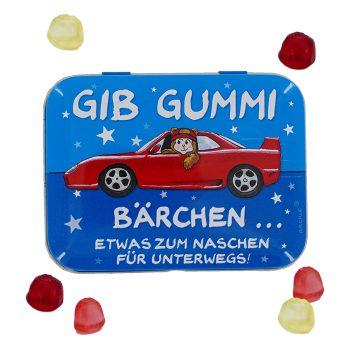 gummibaerchenzauber_fruchtgummi_doeschen_gib_gummi_cover