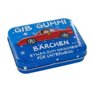 gummibaerchenzauber_fruchtgummi_doeschen_gib_gummi_seitlich