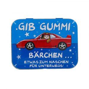 gummibaerchenzauber_fruchtgummi_doeschen_gib_gummi_vorne