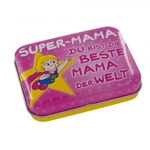 gummibaerchenzauber_fruchtgummi_doeschen_super_mama_seitlich
