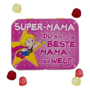 gummibaerchenzauber_fruchtgummi_doeschen_super_mama_cover