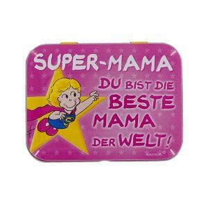 gummibaerchenzauber_fruchtgummi_doeschen_super_mama_vorne