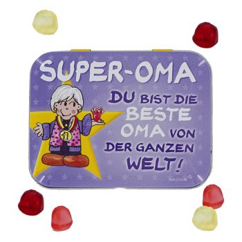 gummibaerchenzauber_fruchtgummi_doeschen_super_oma_cover