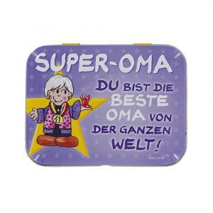 gummibaerchenzauber_fruchtgummi_doeschen_super_oma_vorne