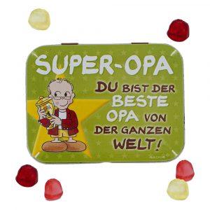 gummibaerchenzauber_fruchtgummi_doeschen_super_opa_cover