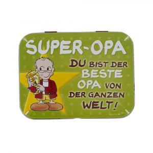 gummibaerchenzauber_fruchtgummi_doeschen_super_opa_vorne