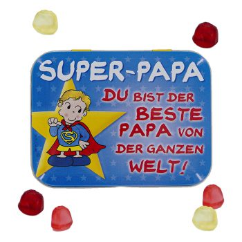 gummibaerchenzauber_fruchtgummi_doeschen_super_papa_cover