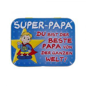 gummibaerchenzauber_fruchtgummi_doeschen_super_papa_vorne