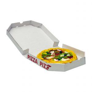 gummibaerchenzauber_fruchtgummi_pizza_mista_klein_seitlich