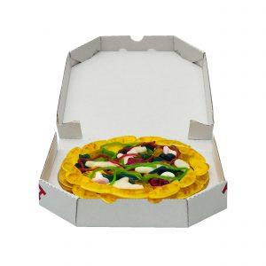 gummibaerchenzauber_fruchtgummi_pizza_mista_klein_vorne