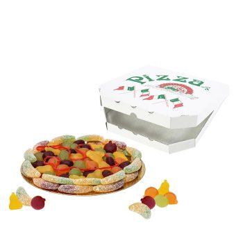 gummibaerchenzauber_fruchtgummi_pizza_vegetarisch_cover